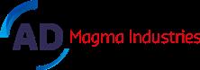 AD_magma_logo_website